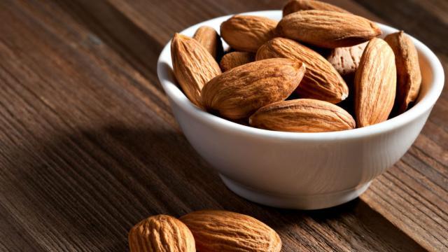 ¿Qué son los suplementos de magnesio?