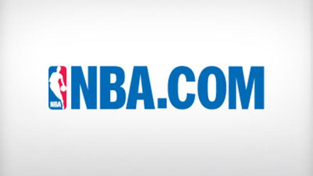 5 Top NBA Power Forwards Right Now