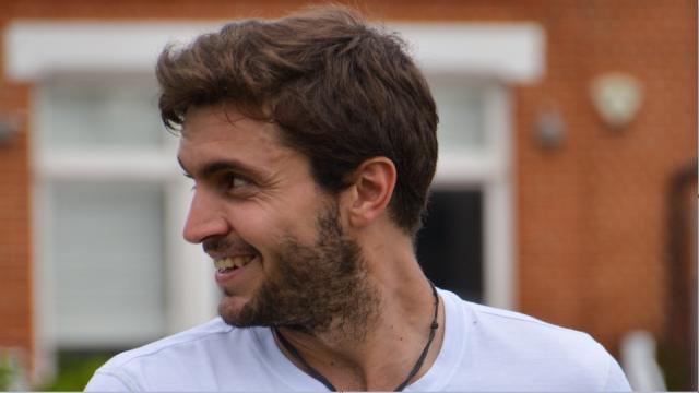 Tennis (ATP) - Estoril : Éliminé, Gilles Simon n'y arrive plus