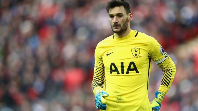 Tottenham observa al portero del Aston Villa