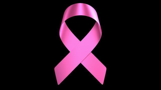 El cáncer también depende de mutaciones aleatorias de ADN