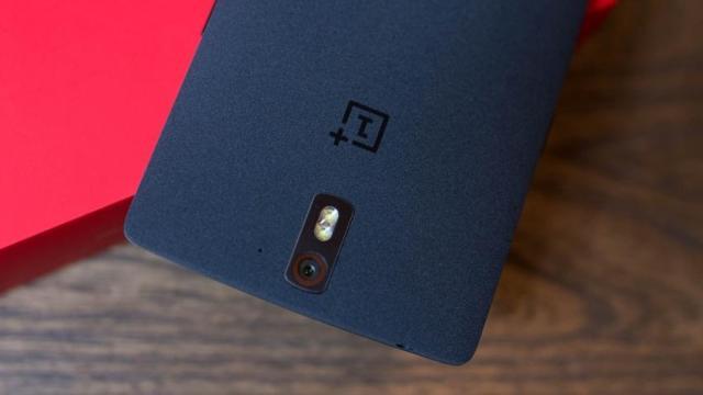 OnePlus 6 se lanzará el 17 de mayo y se espera el boom