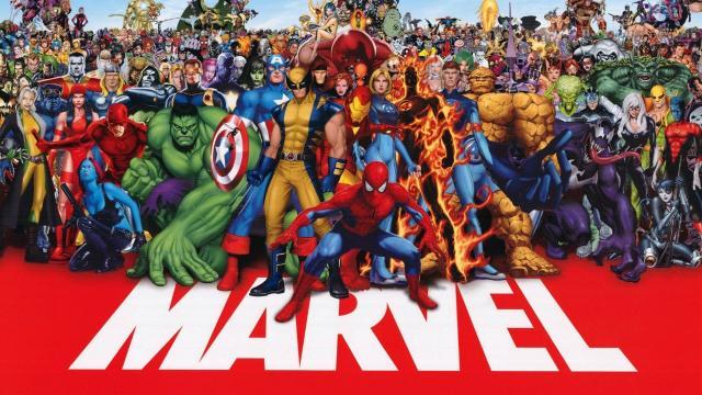 Los nuevos proyectos de Marvel no le permiten hacer los One-Shots