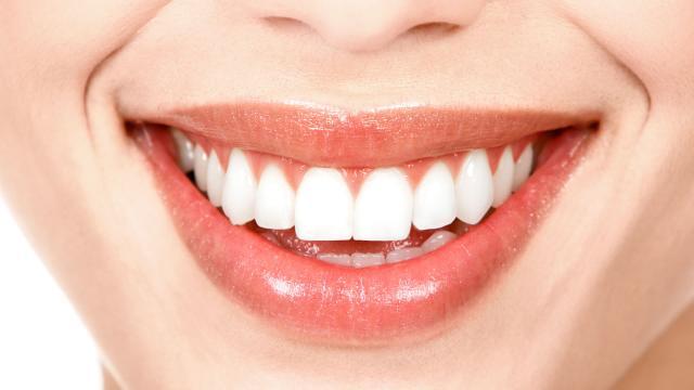 Alarma de sonrisa saludable: 6 dientes con triple riesgo vascular y diabetes