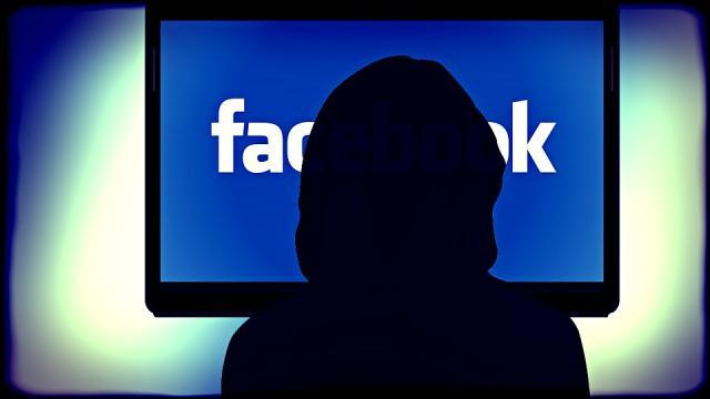 Una gran combinación entre Facebook y Universal