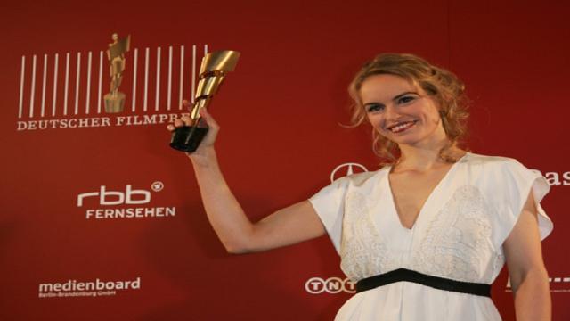 'German Film Award': El festival de cine europeo pierde popularidad