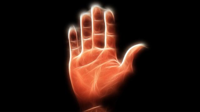 As linhas das mãos podem revelar muito sobre você