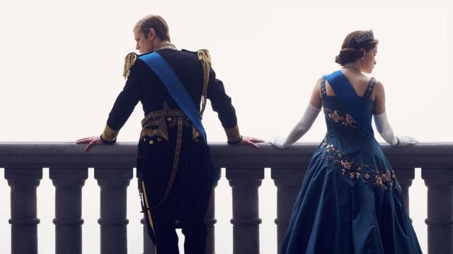 Después del escándalo de The Crown: Claire Foy recibe un fuerte pago adicional