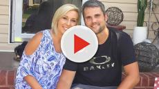 Ryan Edwards second wedding with Mackenzie