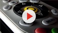 Sky e Mediaset Premium si scambiano i canali