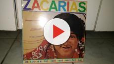 Saiba o que matou o humorista Zacarias
