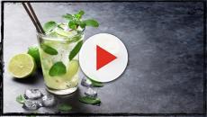 Mojito: ricetta del famoso cocktail cubano