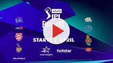 IPL 2018: Mumbai Indians vs Royal Challengers Bangalore live stream online