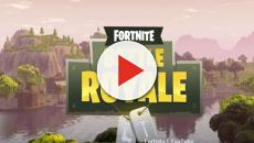 'Fortnite Battle Royale': Season 4 start date announced