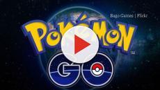 'Pokemon Go': New Diamond and Pearl creatures rumored