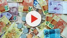 Salário mínimo: 78 anos da criação da lei no Brasil