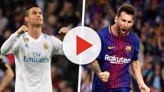 Mercato : Le Real Madrid répond au FC Barcelone !