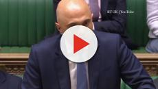 Amber Rudd is out and Sajid Javid is new Home Secretary