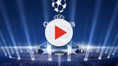 Liga de Campeones de la UEFA define mañana el primer finalista