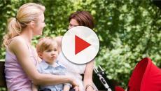 Roma: Annullata festa della Mamma