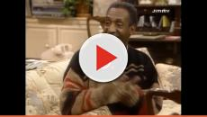 'Me Too' abusi sessuali: Bill Cosby rischia dai 10 ai 30 anni di prigione