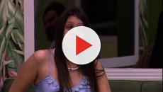 Após suposto suicídio, Ana Paula do BBB 18 se pronuncia