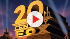 Com a compra da Fox, abre-se uma possibilidade para a Disney no Japão, veja