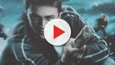 Hogwarts Mystery, il gioco più scaricato degli ultimi giorni, ecco i trucchi