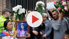 Violación y asesinato de una niña sacude a Francia