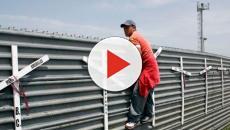 La Vía Crucis de los inmigrantes hacia Estados Unidos