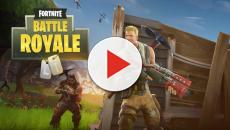 Significant changes in 'Fortnite Battle Royale' Season 4