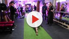 Terra Hale:El estudio de gimnasio más ecológico de Londres