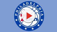 NBA Playoff 2018: Philadelphia 76ers vs Boston Celtics preview and live stream