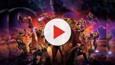 Infinity War: Tres rumores de Marvel creemos que sucederá en Avengers