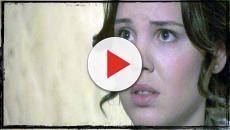 Il Segreto, anticipazioni dal 7 al 12 maggio: la scomparsa di Marcela