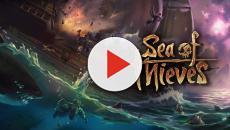 Sea of Thieves: ¿por qué lo llaman juego completo cuando quiere decir beta?