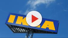 Ikea: I colloqui sono sostenuti da un vero e proprio robot