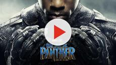 Black Panther también batió un récord de Lucasfilm este fin de semana