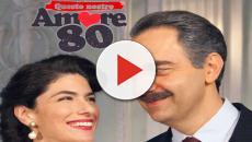 Questo nostro amore 80: replica streaming ultima puntata