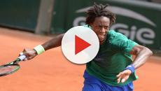 Tennis (ATP) : Monfils déjà éliminé, ça passe pour Chardy