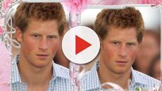 Polémique pour mariage du prince Harry avec Meghan Markle