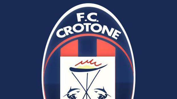 Serie A, Crotone: bookmakers sicuri della salvezza della squadra