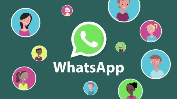 ¿Cómo organizar un exitoso grupo de WhatsApp?