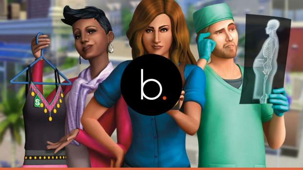 "4 mods for ""The Sims"" you need to try out"