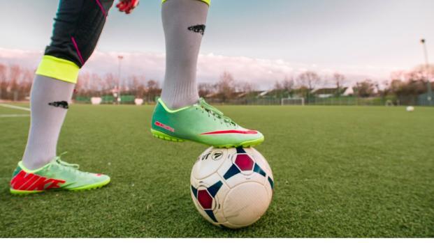 Die neuesten Fußball-Transfer-Gerüchte