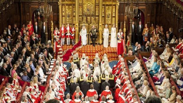 La separación del Reino Unido y la Unión Europea todavía está lejos