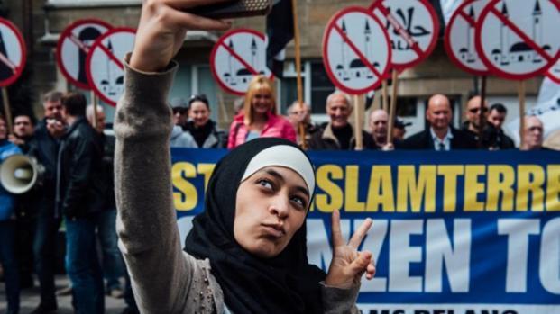 Belgio, il partito Islamico si candida alle elezioni per introdurre la sharia