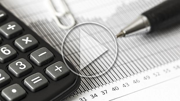 VIDEO - Dichiarazione dei redditi: scadenze e modalità d'accesso