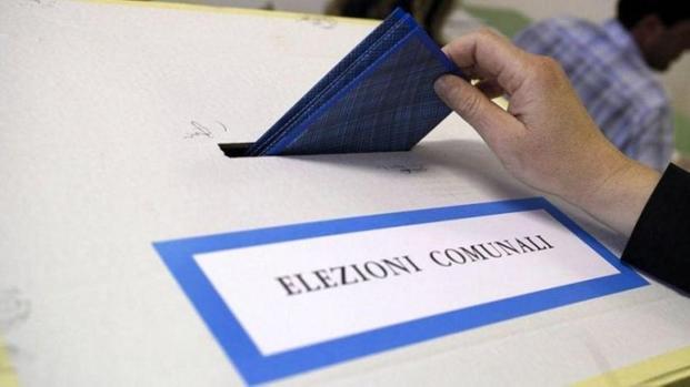 Messina: elezioni comunali, boom aspiranti sindaco e proposte