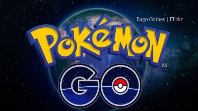 'Pokemon Go': New Diamond and Pearl creatures rumored